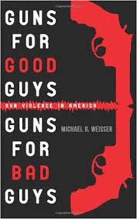 Research paper over gun control