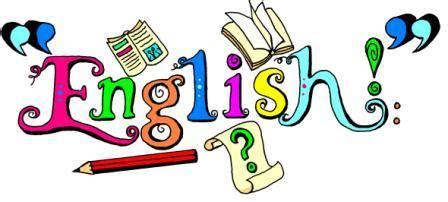 English second language essay writing